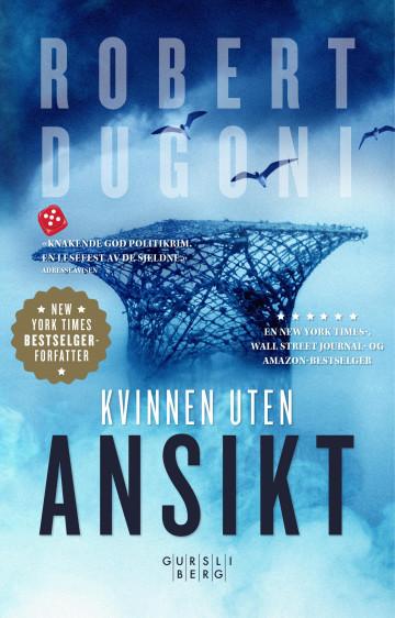 Witsø klausen naken rebekka 1200 barnebøker
