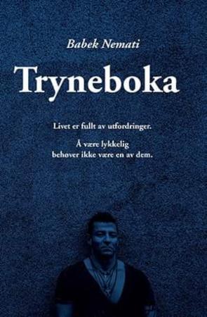 Bilde av Tryneboka