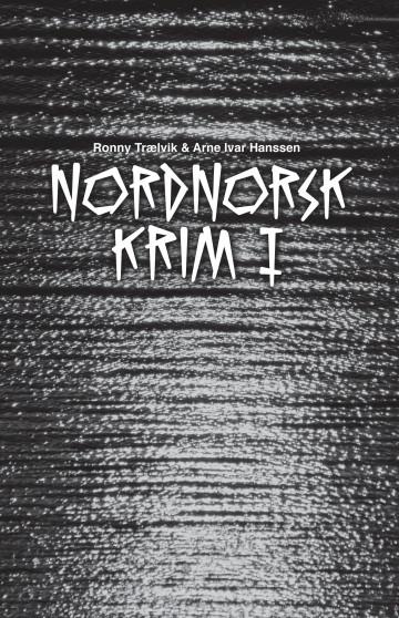 Bilde av Nordnorsk Krim I