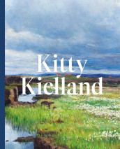 Kitty Kielland (Innbundet)