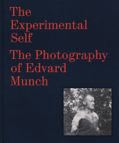 The experimental self av Patricia G. Berman, Tom Gunning og MaryClaire Pappas (Innbundet)
