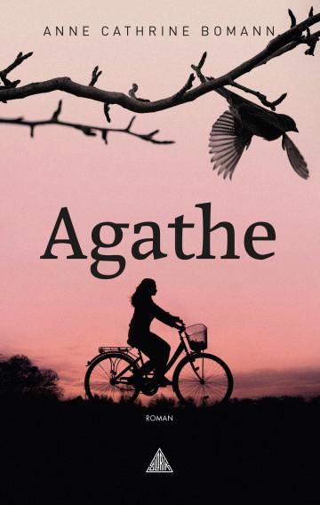 Bilde av Agathe