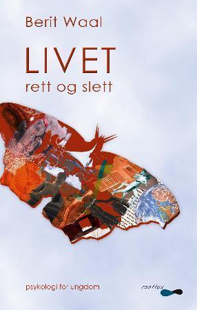 Bilde av Livet Rett Og Slett