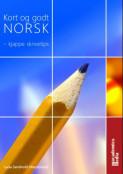 Kort og godt norsk
