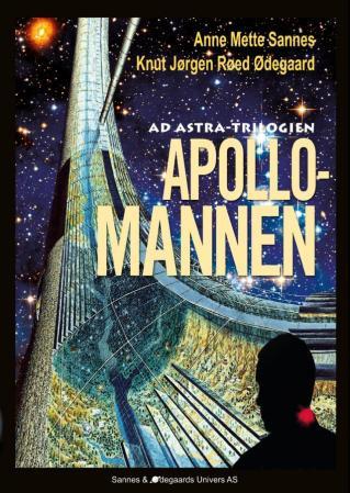 Bilde av Apollomannen