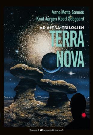 Bilde av Terra Nova