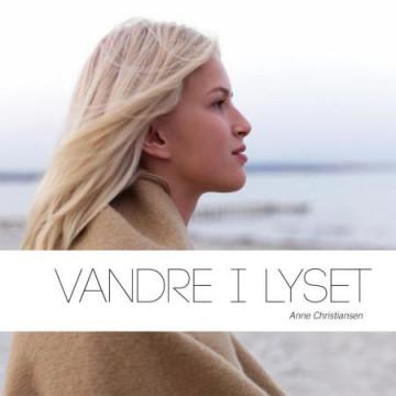 Bilde av Vandre I Lyset