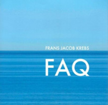 FAQ av Frans Jacob Krebs (Innbundet)