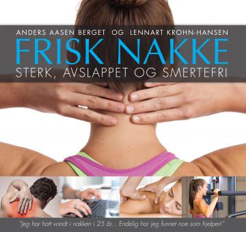 Bilde av Frisk Nakke