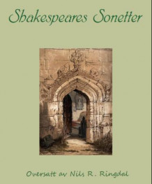 Shakespeares sonetter av William Shakespeare (Ebok)