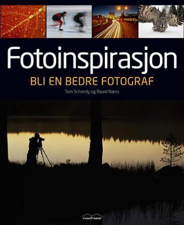 Bilde av Fotoinspirasjon