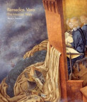 Omslag - Remedios Varo: The Mexican Years