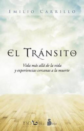 Transito, El av Emilio Carrillo (Heftet)