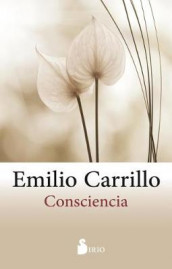 Consciencia av Emilio Carrillo (Heftet)