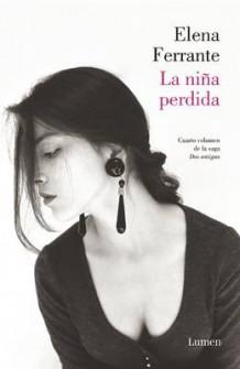 the story of the lost child elena ferrante pdf