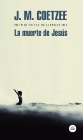 La muerte de Jesus / The Death of Jesus av J. M. Coetzee (Heftet)