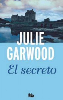 El Secreto av Julie Garwood (Heftet)