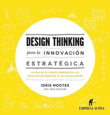 business design thinking 2014