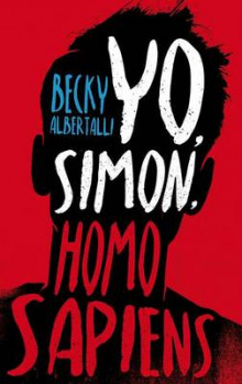 Image result for simon og homosapiens
