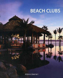Beach clubs (Heftet)