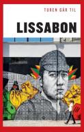 Turen går til Lissabon