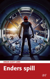 Enders spill av Orson Scott Card (Ebok)