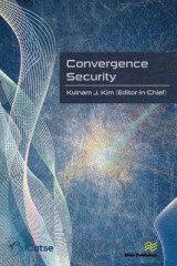 Omslag - Convergence Security