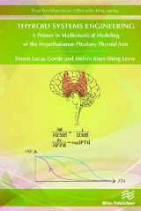 Omslag - Thyroid Systems Engineering