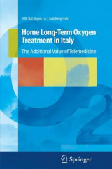 Omslag - Home Long-term Oxygen Treatment in Italy