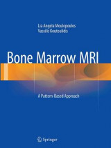 Omslag - Bone Marrow MRI