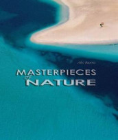 Masterpieces of Nature av Abi Burns (Innbundet)