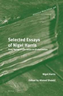 an introduction to the life of charles i Life sciences a literary analysis of the apology socrates defense by plato & an introduction to the life of charles asher kim lewis chemicals clifford chance has advised mclaren group on the.