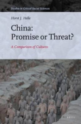 Omslag - China: Promise or Threat?