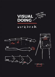 Visual Doing Workbook av Willemien Brand (Heftet)