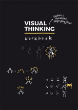 Omslag - Visual Thinking Workbook