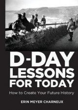 Omslag - D-Day Lessons for Today