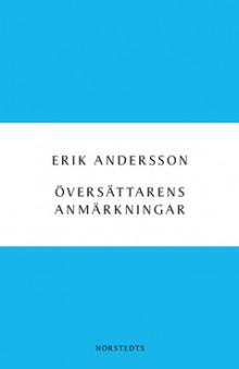 medicinsk svenska handbok för utländska läkare gratis