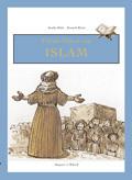 Första boken om Islam
