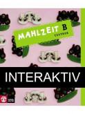 Mahlzeit B Textbok Interaktiv