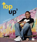 Top Up 2