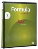 Formula 7 Bas