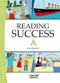 Reading Success A