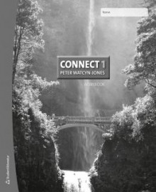 Connect 1 Workbook (10-pack) av Peter Watcyn-Jones og Annika Mattson (Heftet)