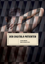 Omslag - Den digitala patienten