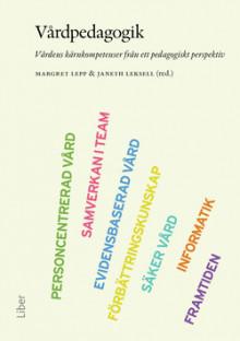 Ultra Sentralnervesystemet av Per Brodal (Heftet) - Helse- og sosialfag JN-61