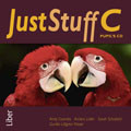 Just Stuff C Pupil's cd 5-pack av Andy Coombs, Anders Lidén og Sarah Schofield (Lydbok MP3-CD)