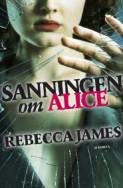 Sanningen om Alice