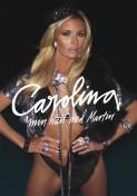 My Secret Ibiza Carolina Gynning