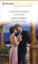 Kate dating i mørket hastighet dating reisen