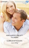 dating av hjertet dating råd spaltist